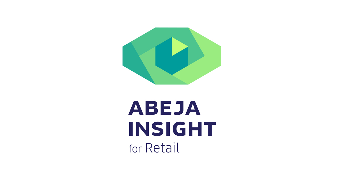 ABEJA Insight for Retail、小売...