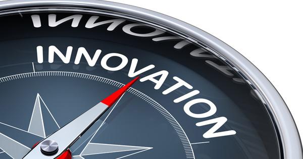 イノベーションを発見する「内向...